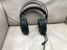 Tolles Headset