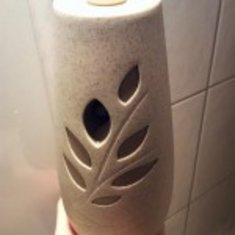 Unser Duftfavorit im Glade® by Brise® Automatic Spray