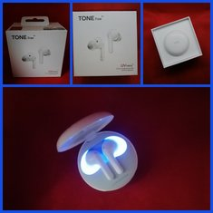 Super tolle Earbuds