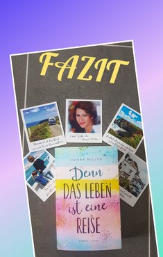 Tolles Buch mit Happy End!