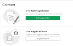 Praktisches Tool ohne Download