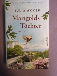 Tolles Buch