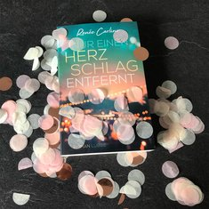 Tolles Buch 😍😍😍