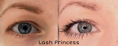 Lash Princess Mascara
