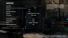 Benchmark DX.11 Rise of the Tomb Raider