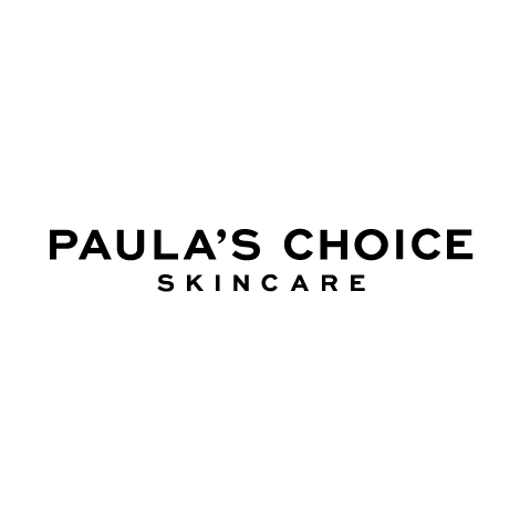 Logo: Paula's Choice