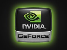 NVIDIA Experience - immer Up2Date