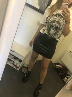 Friday-Party-Look