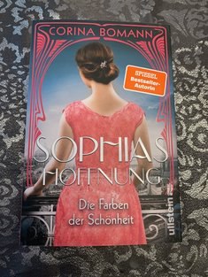 Tolles Cover